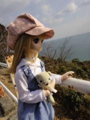 須磨浦公園201202-01