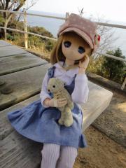 須磨浦公園201202-02