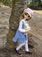 須磨浦公園201202-04