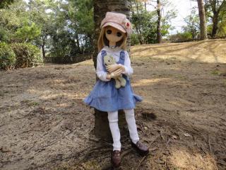 須磨浦公園201202-05