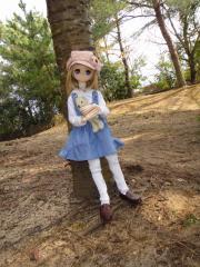 須磨浦公園201202-06