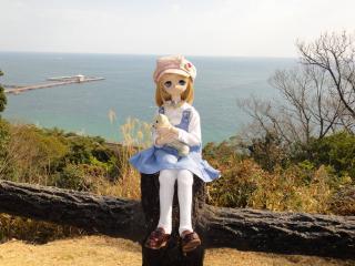 須磨浦公園201202-08