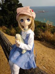 須磨浦公園201202-09