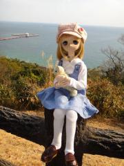 須磨浦公園201202-10
