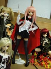 VIP大阪OFF201202-02