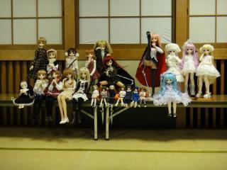 VIP大阪OFF201202-01