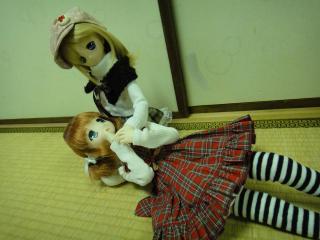 VIP大阪OFF201202-15