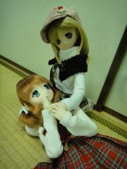 VIP大阪OFF201202-16