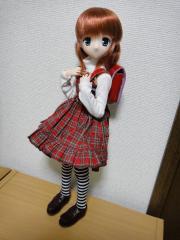 ランドセル麻衣ちゃん201202-01