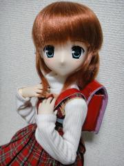 ランドセル麻衣ちゃん201202-02