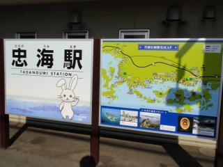 ウサギ島201202-01