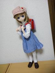 ランドセル未咲201202-01