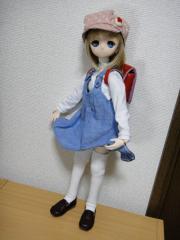 ランドセル未咲201202-03