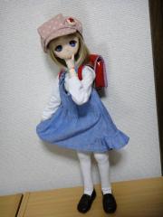ランドセル未咲201202-04