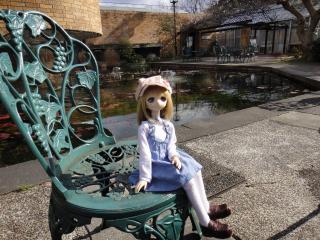須磨離宮&ポートタウン201202-01