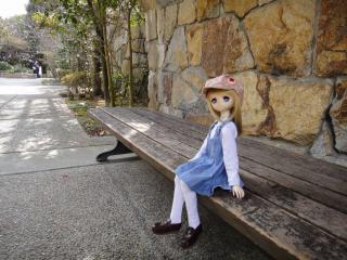 須磨離宮&ポートタウン201202-03