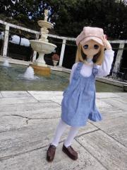 須磨離宮&ポートタウン201202-07