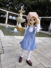 須磨離宮&ポートタウン201202-08