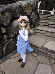 須磨離宮&ポートタウン201202-10