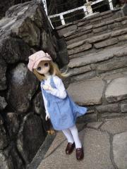 須磨離宮&ポートタウン201202-11