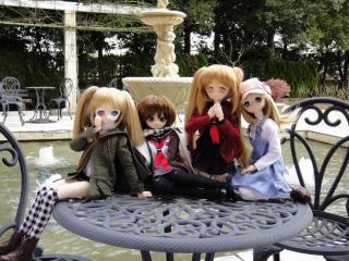 須磨離宮&ポートタウン201202-13