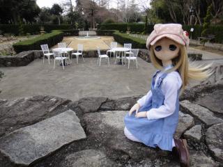 須磨離宮&ポートタウン201202-14