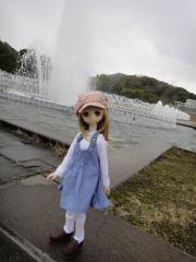 須磨離宮&ポートタウン201202-16