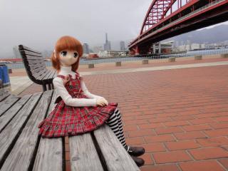 須磨離宮&ポートタウン201202-20