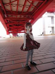 須磨離宮&ポートタウン201202-21