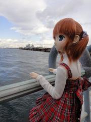 須磨離宮&ポートタウン201202-23