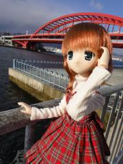 須磨離宮&ポートタウン201202-32