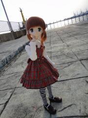 須磨離宮&ポートタウン201202-35