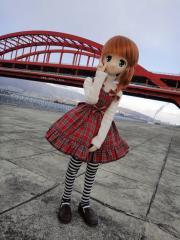 須磨離宮&ポートタウン201202-36