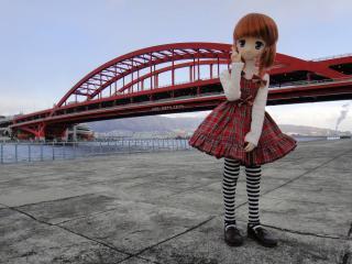 須磨離宮&ポートタウン201202-37