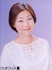 宮澤奈々子