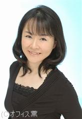 千田ミヤコ