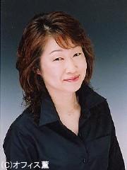 江沢 昌子