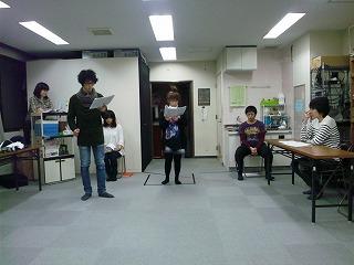 team-shinba.jpg