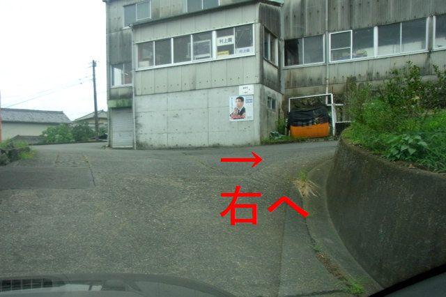 2011072607.jpg