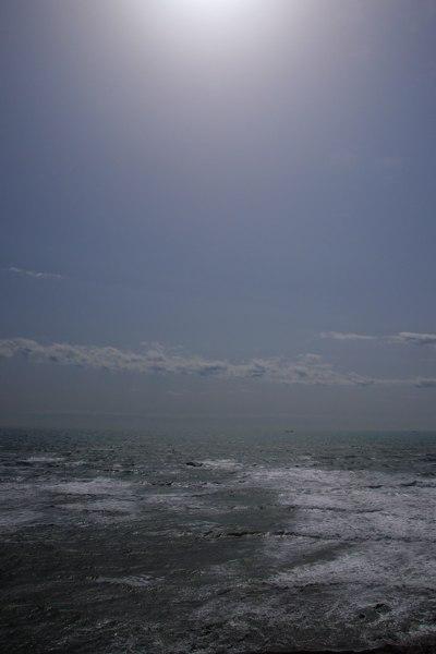2012030901.jpg