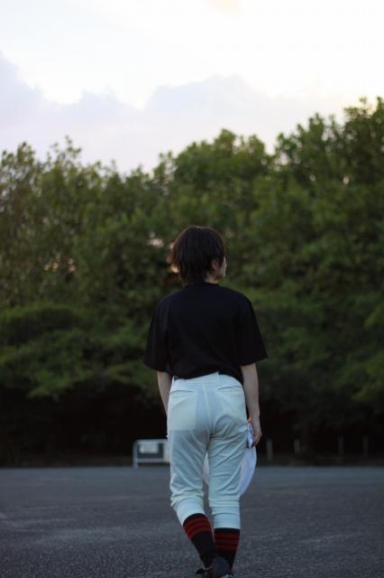 ふりrfaIMG_0380