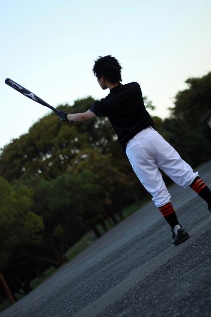 ふりrfaIMG_0390