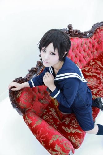 harunaIMG_3505.jpg