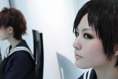 harunaIMG_3557.jpg