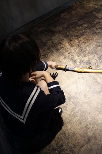 harunaIMG_3796.jpg