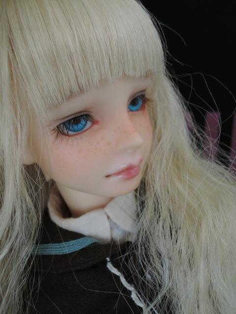 DSCN0532re:size
