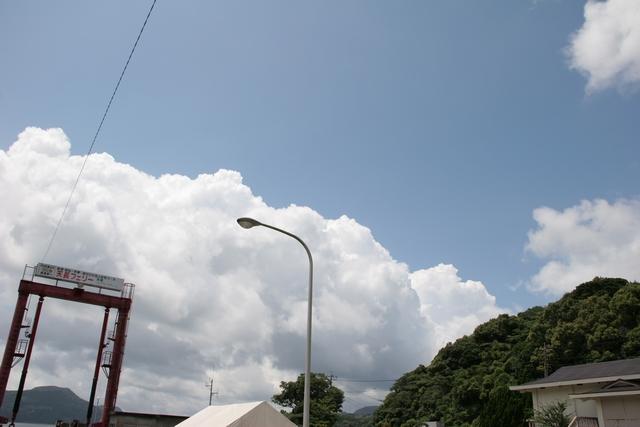 20100801-006.jpg
