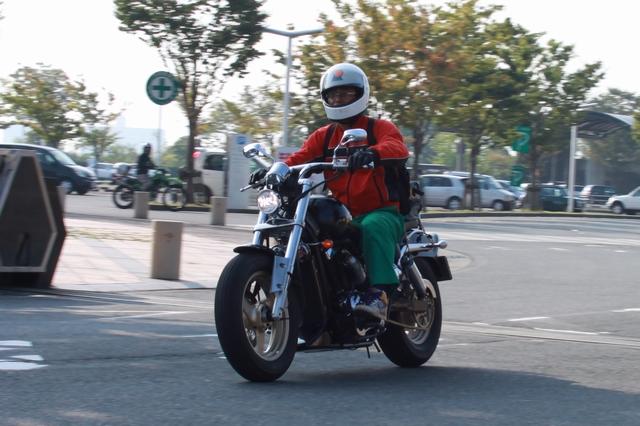20100920-004.jpg
