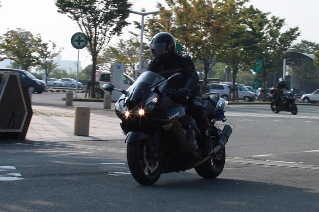 20100920-005.jpg