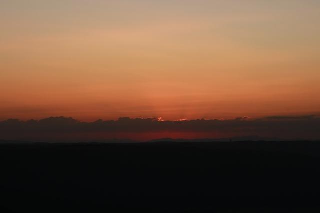 20100925-004.jpg